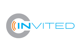 Invited Smart Lock