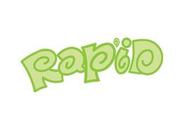 Rap'id Stripp